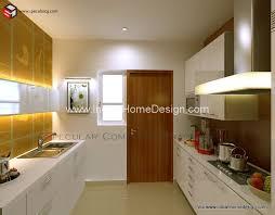 indian kitchen interiors interior design for kitchen in india photos design ideas photo