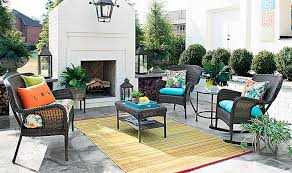 patio home decor outdoor home decor kirklands
