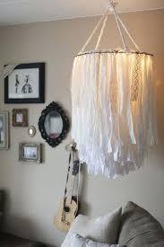 Diy Chandelier Lamp Diy Chandelier Lamp Shade U2013 Eimat Co