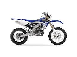 bentley motorcycle yamaha wr250r for sale yamaha motorcycles cycletrader com