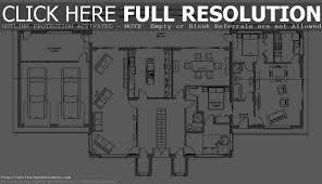 100 bungalow house floor plan modern bungalows bedroom