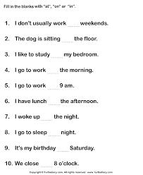 grammar worksheets for grade 1 pictures simple math for preschoolers best resource