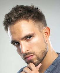 guy haircuts receding hairline haircuts for men with receding hairline undercut hairstyle receding