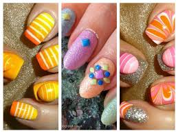 10 best easter designs for nails you must try