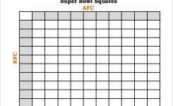36 free gantt chart templates excel powerpoint word u2013 template