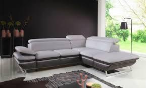 canape limoges décoration canape d angle simili cuir conforama limoges 21