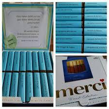 dankeschön sprüche für praktikanten merci schokolade dankeschön für erzieherinnen einschulung