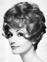 1960 s hairstyles and haircuts of the sixties
