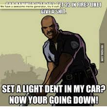 Awesome Meme Generator - t28 in fireplike i we have a awesome meme generator try it out give