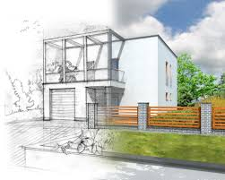 renovation and extension experts smartway builders