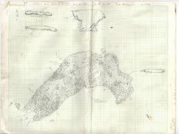 missouri caves map cave maps missouri speleological survey