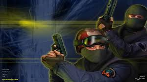 steam community guide a beginners guide to counter strike 1 6