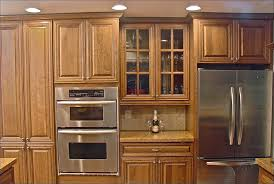 Java Gel Stain Cabinets Kitchen Room Marvelous General Finishes Java Gel How To Restain