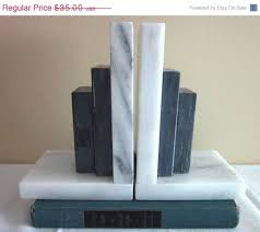 unique bookends for sale 520 best bookends images on bookends books and for
