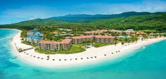 caribbean resorts vacation packages sandals