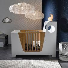 les plus belles chambres de bébé la chambre de bébé suspensions nuage les plus belles chambres de