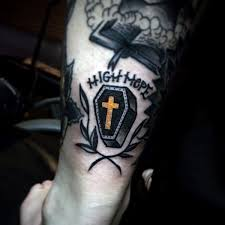 nice cross gallery part 6 tattooimages biz