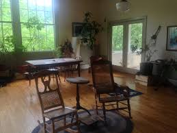 Picture Yourself In A Living Room by Room S For Rent In Vermont House Dartlist