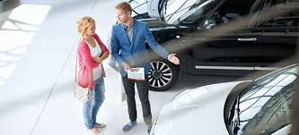 build a new car how to buy the best new car which