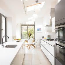 narrow kitchen kitchen ideas apartment kitchen narrow kitchen island latest small