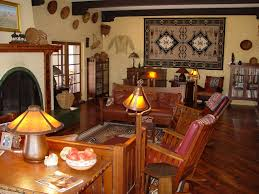 navajo home decor navajo style in interior design how to be well coordinated in