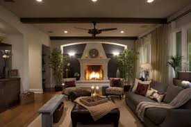 Family Room Ideas Designs  Pictures Family Room Decorating - Ideas for decorating a family room