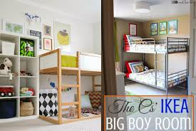loft beds kids room 141 ikea svarta loft bed junior bedroom chic