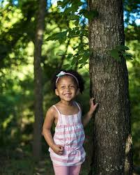 children s photography children photography at its best waybright photography