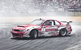 drift cars drawings nissan silvia s13 drift cars pinterest nissan silvia nissan