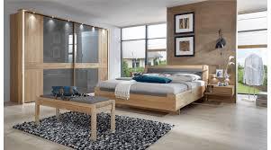wiemann schlafzimmer schlafzimmer buffalo wiemann möbel
