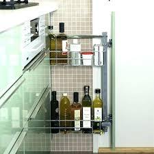 tiroir interieur placard cuisine rangement tiroir cuisine ikea tiroir de cuisine coulissant ikea