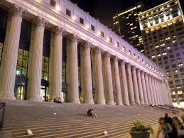 bureau de poste opera images gratuites architecture structure gens horizon nuit