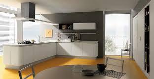 cuisine haut de gamme italienne cuisiniste en moselle cuisines et meubles italiens de qualité