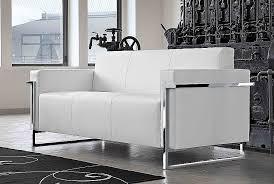 canapé cuir blanc design canape produit entretien canapé cuir blanc luxury résultat