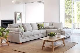 Where To Buy Sofas In Toronto Furniture Outdoor Furniture Office Furniture Bedroom Furniture
