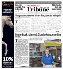 spiriva commercial elephant actress east valley tribune west mesa february 25 2018 by times media