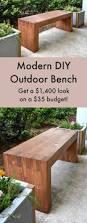 Best Backyard Pools For Kids by Backyard Patio Designs Small Yards Deep Backyard Pool Zip Lines