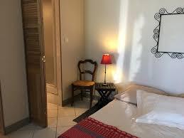 chambre d hote 13 chambres d hôtes la clef du four chambres d hôtes plesder