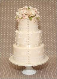 edible wedding cake pearl beads beautiful cake pictures hand