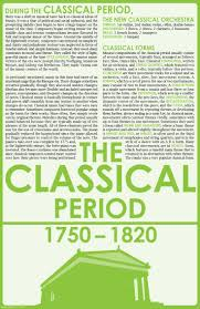 46 best music history images on pinterest music classroom music