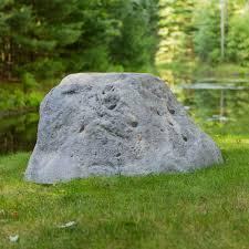 long rock outdoor essentials