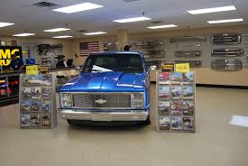 chevy doors truck u0026
