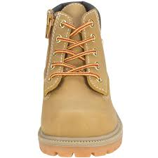 womens hiking boots payless smartfit toddler waterproof boot payless shoes payless kid boots