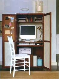 Armoire Computer Desk by Computer Desk Hidden U2013 Uvoke Co