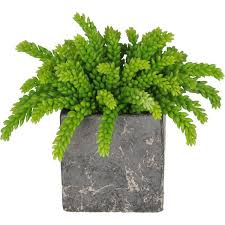 fake indoor plants myfavoriteheadache com myfavoriteheadache com