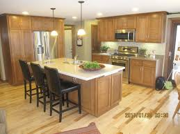 kitchen cabinet island design l shaped kitchen island designs kitchen island designs images