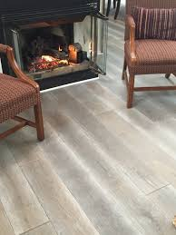 stunning brand stable engineered wood flooring by