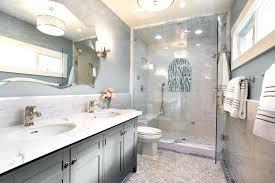 traditional bathroom design ideas traditional bathroom designs images design ideas for a traditional 3