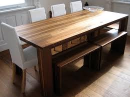 Esszimmer Nussbaum Massiv Nussbaum Tisch Ausgezeichnet Esstisch Nussbaum 42027 Haus