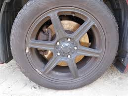 nissan maxima oem wheels 2004 nissan maxima se quality used oem replacement parts east